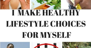 Reduce Breast Cancer Risk With Healthy Lifestyle Choices